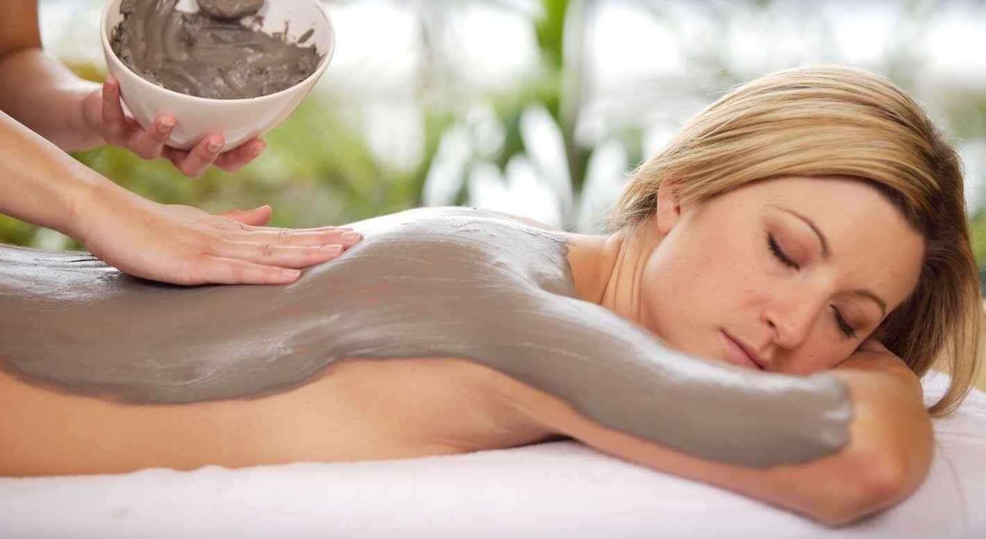 O que é a argila, como usá-la, quais tipos existem, propriedades medicinais e quais são os benefícios para a pele?