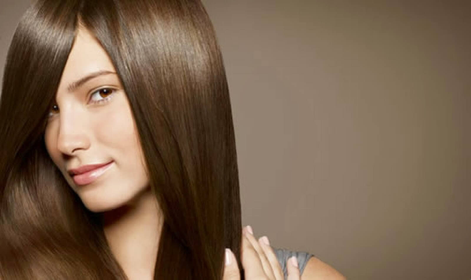 Produtos que você jura que fazem bem aos seus cabelos