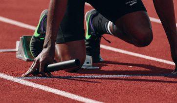 Conheça os 7 atletas vegetarianos mais imbatíveis de todos os tempos!