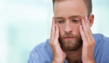 Beleza Masculina: Dicas de como lidar com a barba falhada!