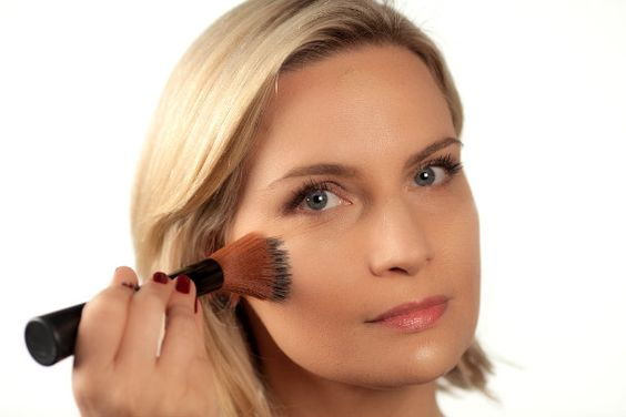 dicas de maquiagem para mais de 40 anos
