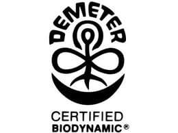 Cosmético orgânico: Como identificar esses produtos