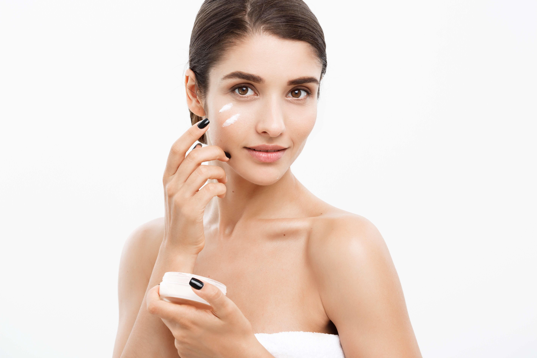 mitos e verdades sobre os cosméticos naturais que ninguém lhe conta!