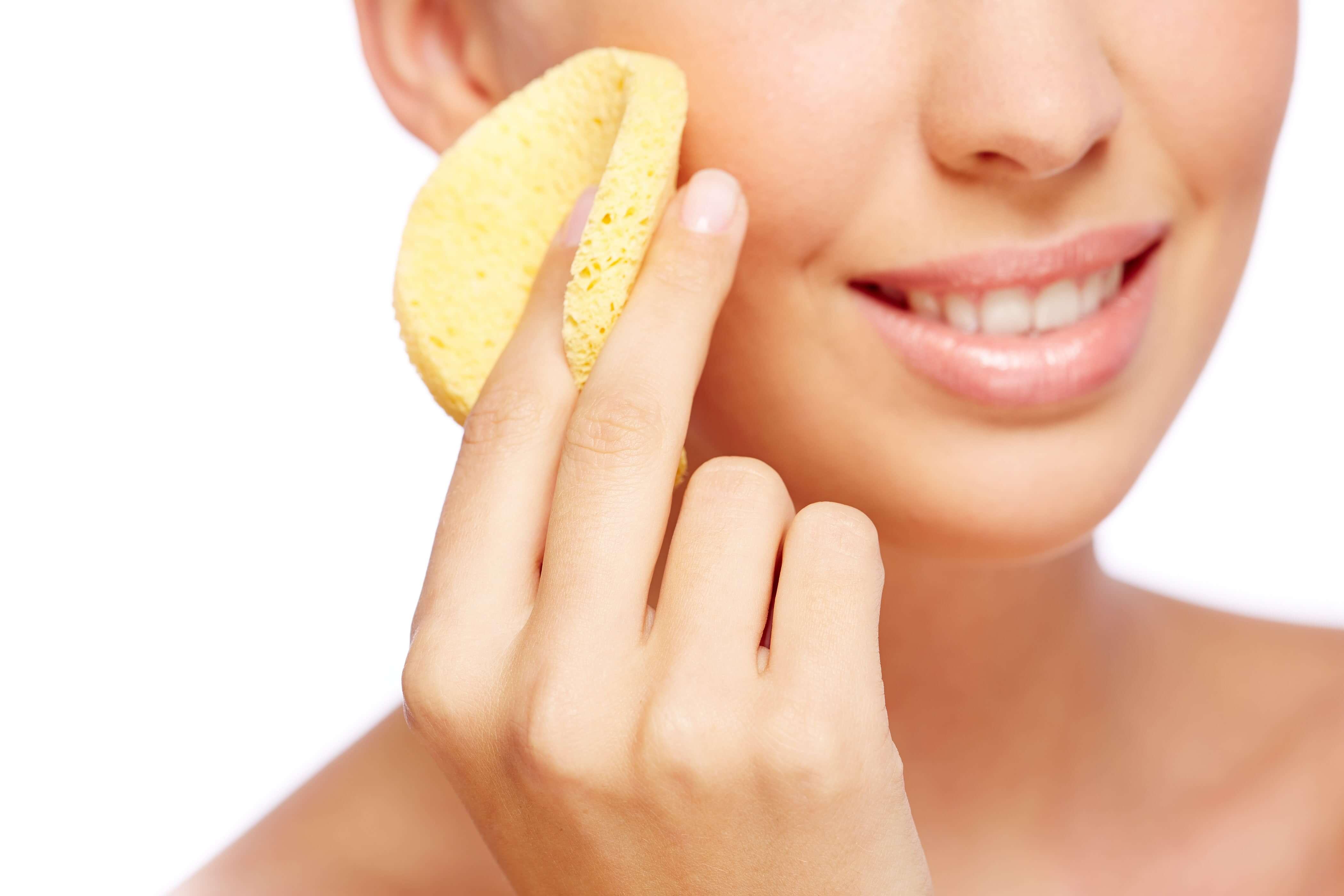Como fazer uma maquiagem natural e arrasar?
