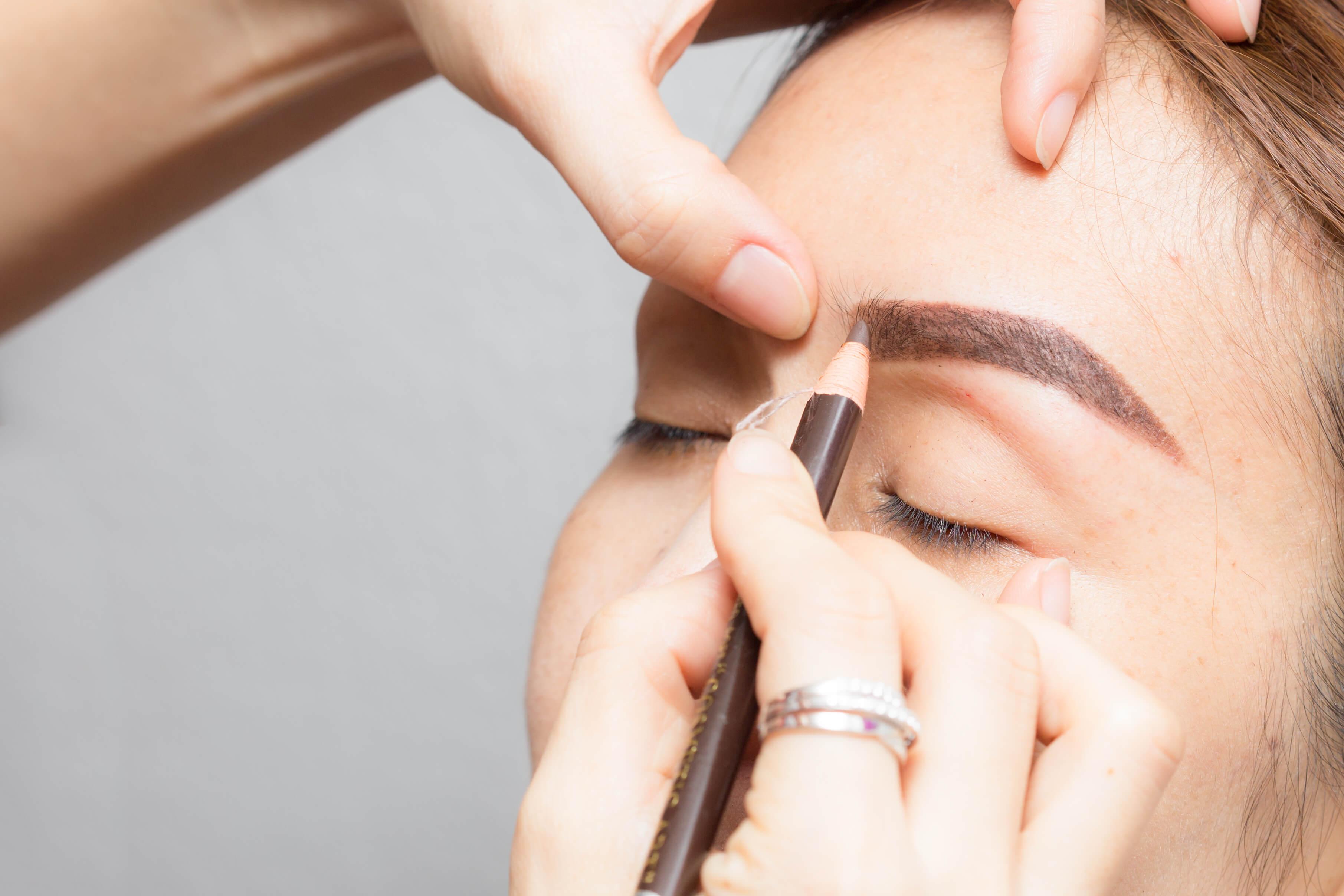 Henna natural para Sobrancelhas: Saiba tudo sobre esse produto!