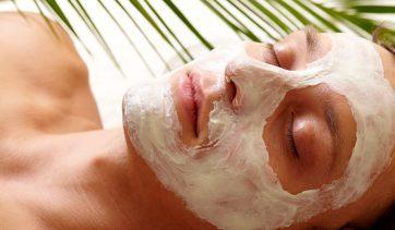 Sabonete de argila: Você conhece os reais benefícios desse produto?