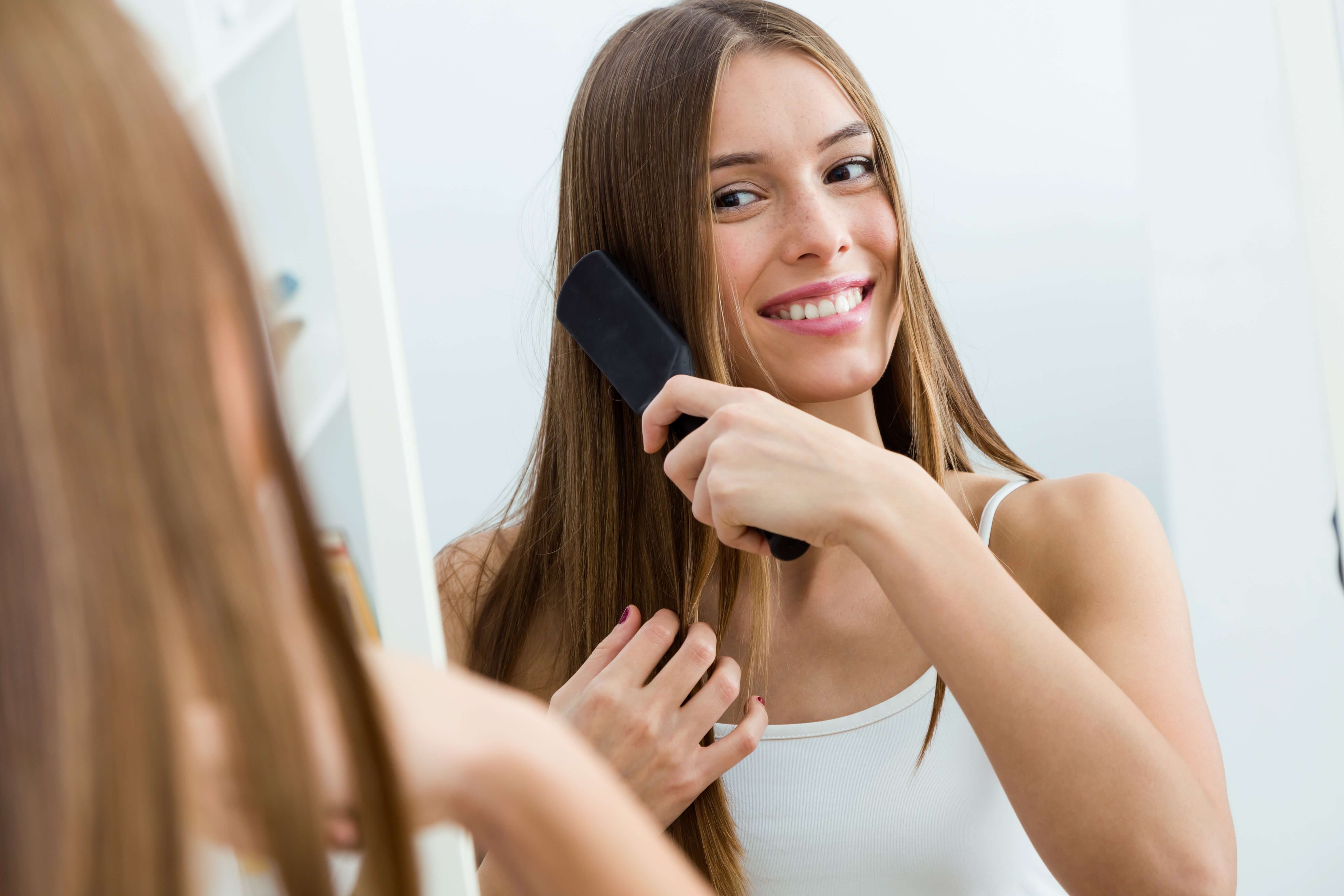 Quais os benefícios da pitanga para os cabelos e como usa-la?