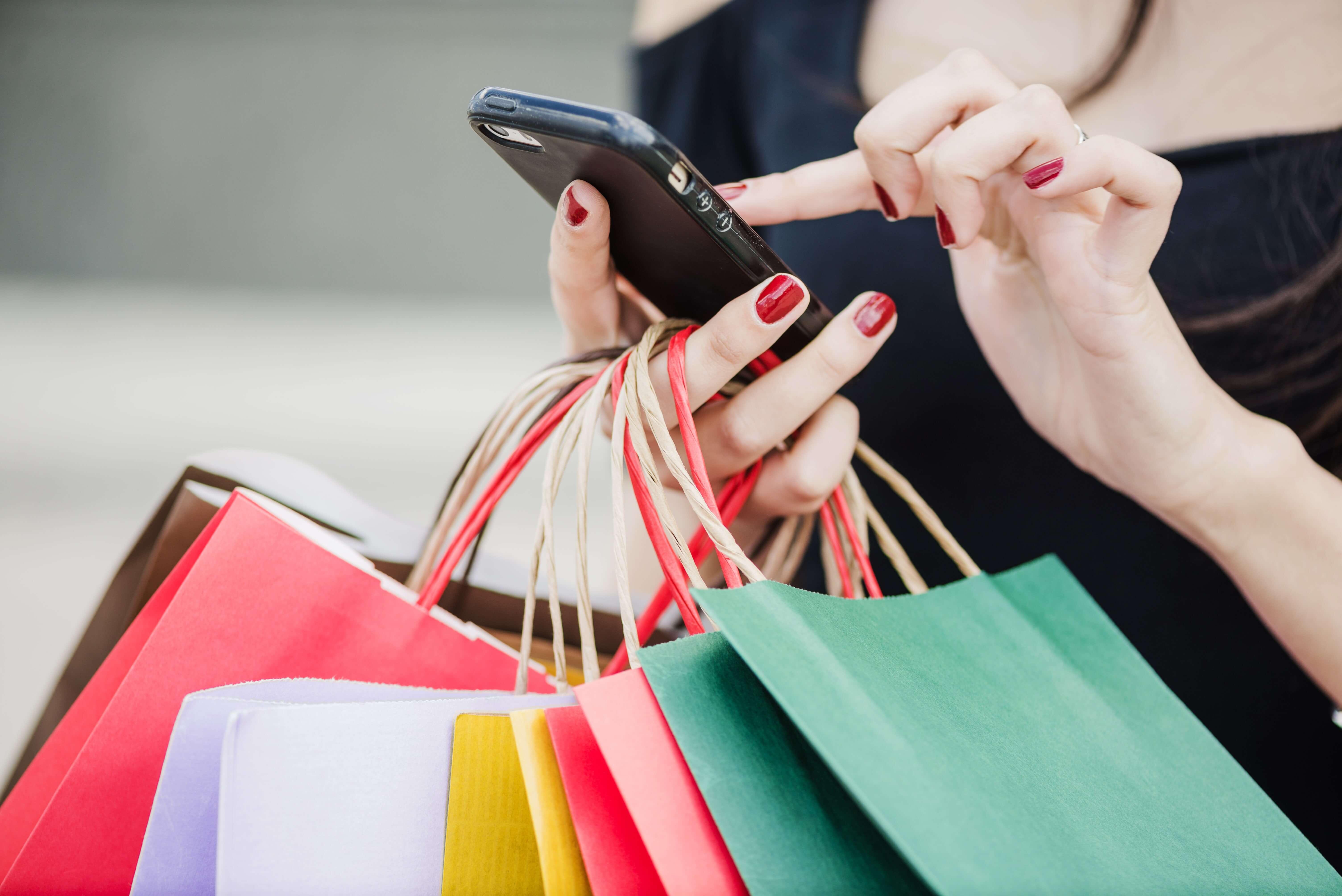 O que é o consumo consciente e como aplicá-lo em seu dia a dia?