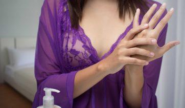 Higiene pessoal: 7 alternativas para evitar produtos químicos nos cuidados diários!
