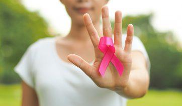 Outubro Rosa e o Câncer de Mama