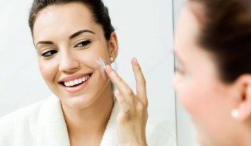 7 produtos naturais para a pele que você precisa usar!