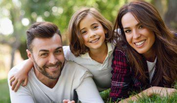 Educação ambiental para crianças: Dicas para formar cidadãos conscientes!