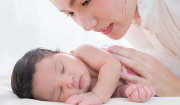 Como prevenir e tratar assaduras em bebês de forma natural?