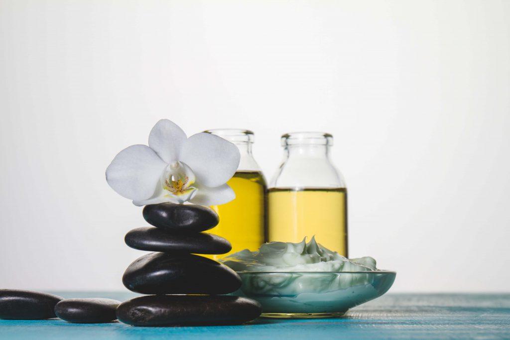 Você conhece os benefícios do óleo de rosa mosqueta?