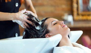 Shampoo sólido natural: Veja as vantagens e aprenda como usar!