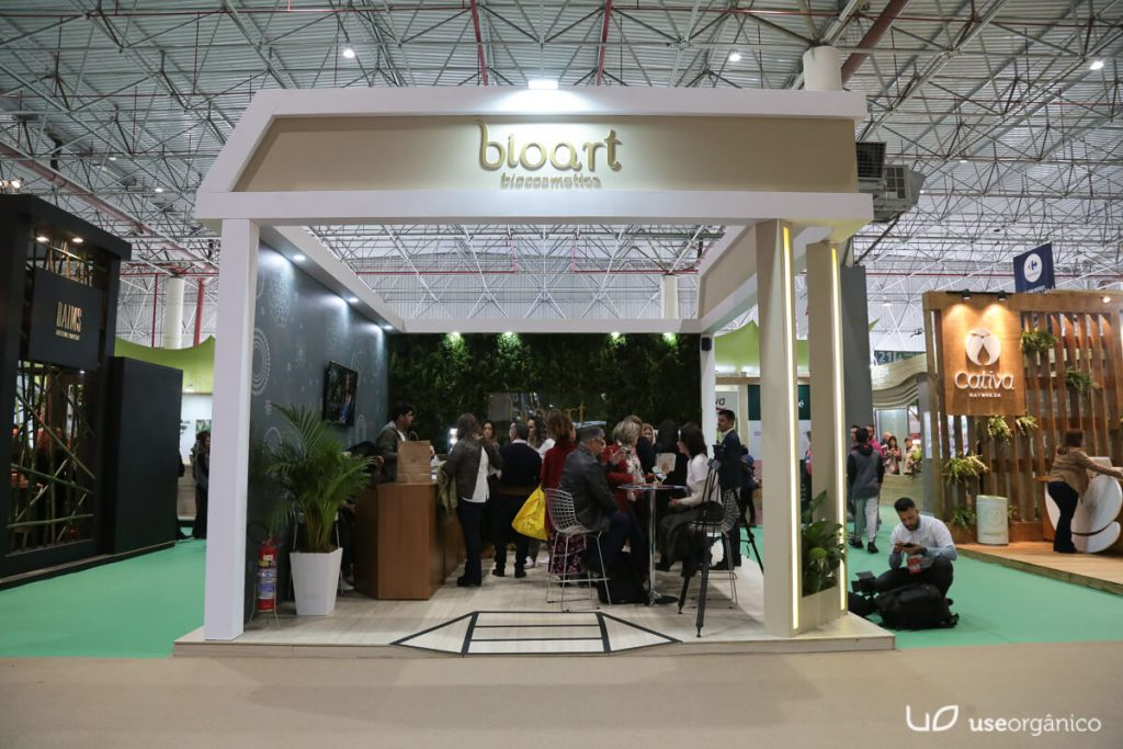 Novidades Bioart Cosméticos para Gestantes e Bebês, Protetor Solar natural, nutrição e regeneração para peles e muito mais.