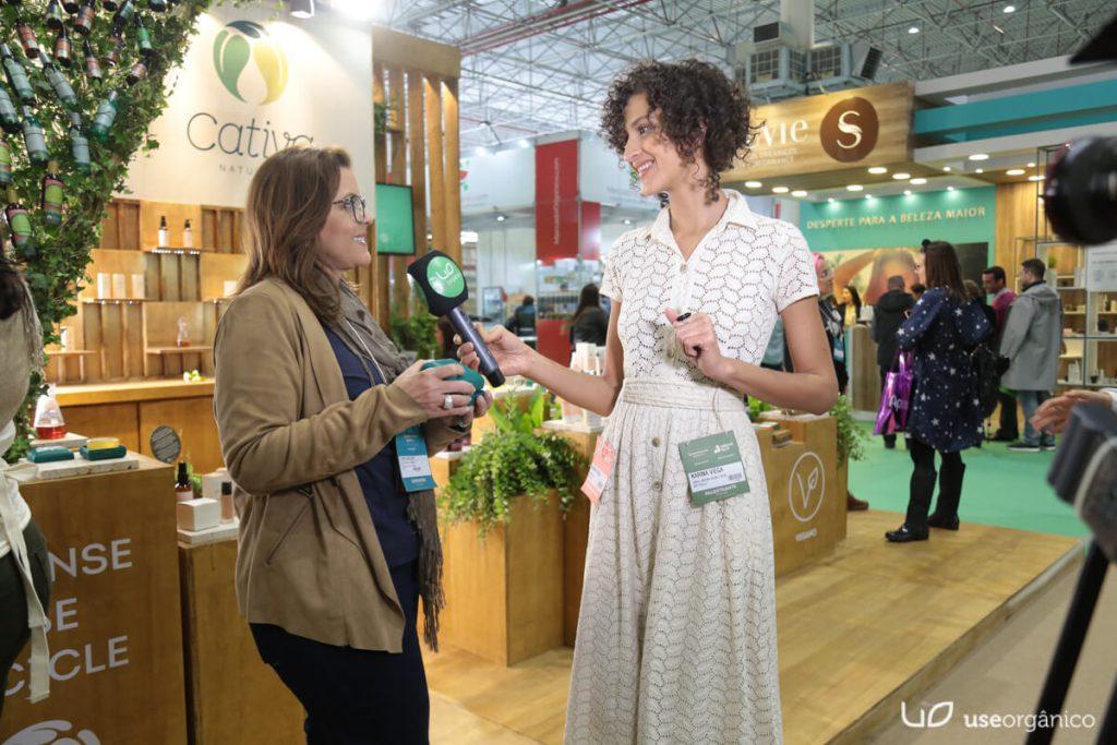Cativa lanca Maquiagem Oleos Vegetais e amplia sua Linha de Produtos Naturais Organicos e Veganos (4)