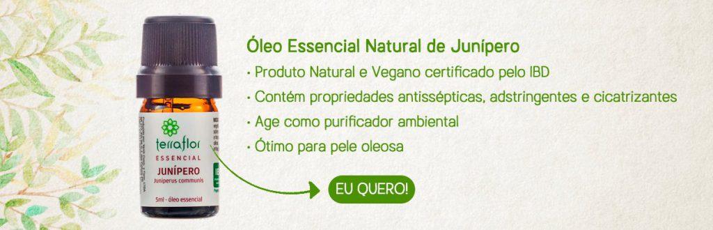 https://www.useorganico.com.br/oleo-essencial-de-junipero-5ml-arte-dos-aromas/p